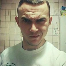 Фотография мужчины Евгений, 29 лет из г. Днепр