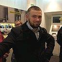 Евгений, 35 из г. Москва.