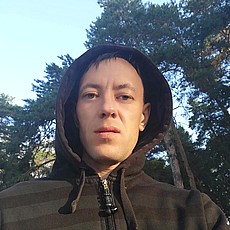 Фотография мужчины Санёк, 36 лет из г. Тольятти