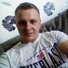 Фотография мужчины Дмитрий, 27 лет из г. Минск