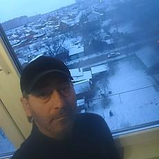 Фотография мужчины Аслан, 42 года из г. Москва