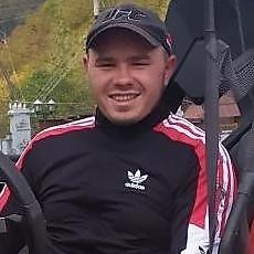 Фотография мужчины Дмитро, 24 года из г. Киев