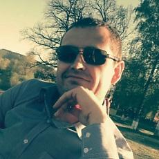 Фотография мужчины Дмитрий, 44 года из г. Новокузнецк