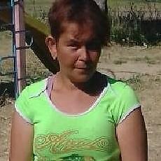 Фотография девушки Татьяна, 40 лет из г. Константиновка
