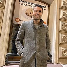 Фотография мужчины Versus, 38 лет из г. Москва