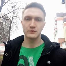 Фотография мужчины Report, 25 лет из г. Береговой