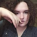 Наталя, 18 лет