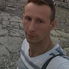 Фотография мужчины Виталий, 33 года из г. Курск