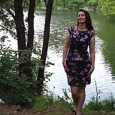 Фотография девушки Лилия, 49 лет из г. Ульяновск