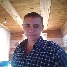 Фотография мужчины Александр, 43 года из г. Улан-Удэ