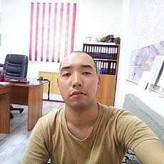 Фотография мужчины Zhantikkk, 22 года из г. Атырау(Гурьев)