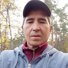 Фотография мужчины Юра, 52 года из г. Санкт-Петербург