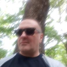 Фотография мужчины Алексей, 47 лет из г. Кропивницкий
