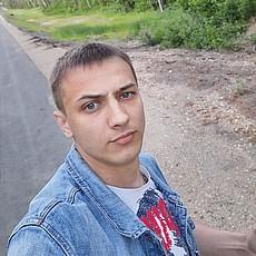 Фотография мужчины Евгений, 29 лет из г. Благовещенск