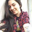 Елизавета, 21 год