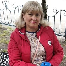 Фотография девушки Ирина, 45 лет из г. Киев