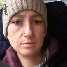 Фотография девушки Татьяна, 27 лет из г. Подольск