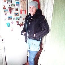 Фотография девушки Ольга, 42 года из г. Ольга