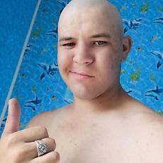 Фотография мужчины Кирилл, 24 года из г. Щелково
