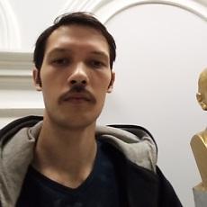 Фотография мужчины Иван, 31 год из г. Москва