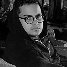 Фотография мужчины Фабиан, 24 года из г. Москва