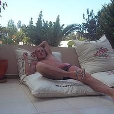 Фотография мужчины Maks, 36 лет из г. Иваново