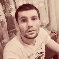 Фотография мужчины Artemiy Klimashe, 32 года из г. Одесса
