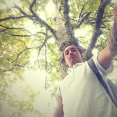 Фотография мужчины Михаил, 30 лет из г. Майкоп