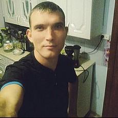 Фотография мужчины Виталий, 32 года из г. Новый Уренгой