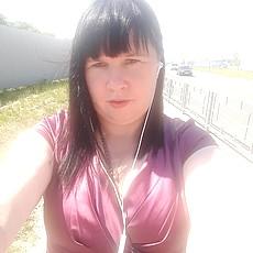Фотография девушки Ромашка, 36 лет из г. Нижний Новгород