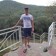 Фотография мужчины Иван, 36 лет из г. Чита