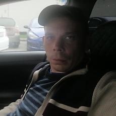Фотография мужчины Юрий, 39 лет из г. Сургут