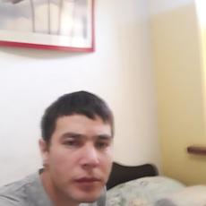 Фотография мужчины Михаил, 32 года из г. Красноярск