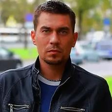 Фотография мужчины Виталий, 33 года из г. Ульяновск