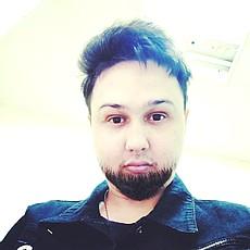 Фотография мужчины Alijan, 28 лет из г. Фряново