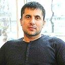 Владимир, 41 из г. Красноярск.