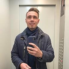 Фотография мужчины Vladislav, 27 лет из г. Раменское