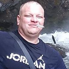 Фотография мужчины Сергей, 34 года из г. Каскелен