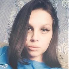 Фотография девушки Римма, 22 года из г. Глубокое