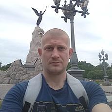 Фотография мужчины Артем, 39 лет из г. Кривой Рог