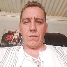 Фотография мужчины Никита, 39 лет из г. Алматы