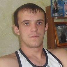Фотография мужчины Ярослав, 31 год из г. Енисейск