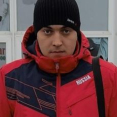 Фотография мужчины Иван, 24 года из г. Алейск