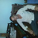 Рамиль, 41 год