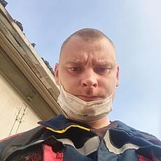 Фотография мужчины Андрей, 34 года из г. Волоколамск