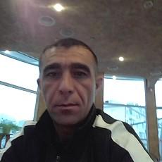 Фотография мужчины Эдик, 34 года из г. Белгород