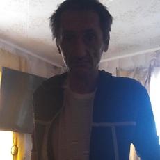 Фотография мужчины Алексей, 43 года из г. Медногорск