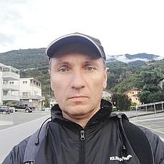 Фотография мужчины Сергей, 51 год из г. Молодечно