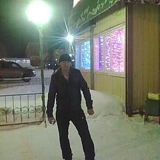 Фотография мужчины Дастан, 38 лет из г. Оренбург