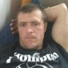 Фотография мужчины Боря, 37 лет из г. Алматы
